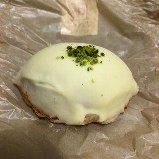 レモンケーキ(ルヴァン パストリー (LEVAIN-PASTRY))