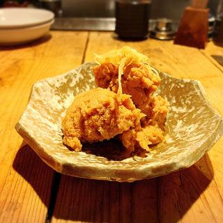 タラコ煮(泰平 )