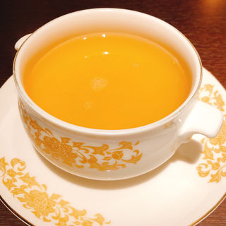 燕の巣スープ(四川 (シセン))