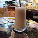 ラッシー(タビ カフェ (TABI CAFE))