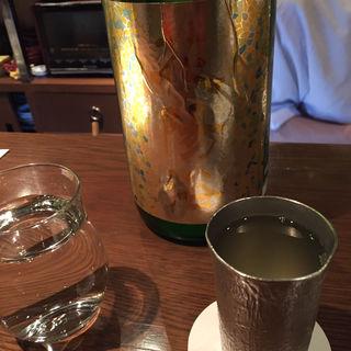 花陽浴  (ぽんしゅや三徳六味)