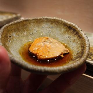 あん肝(海味 (うみ))
