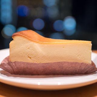 ニューヨークチーズケーキ(スターバックスコーヒー ピオレ姫路店 )