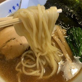 【福岡】麺好き必見|ラーメン大好きガーソーさんおすすめの一杯をご紹介♪