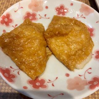 稲荷餅(あいちゃん)