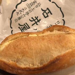 プチミルクバケット(石井屋 (いしいや))