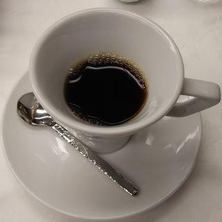 コーヒー(花蝶 (かちょう))