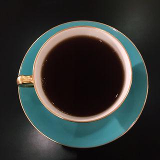 モカ・イルガチェフ(デレクト コーヒー ロースターズ (Delecto Coffe Roasters))