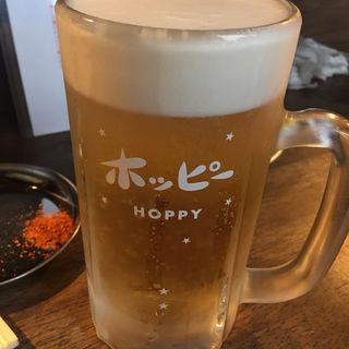 樽生ホッピー(のりさん )