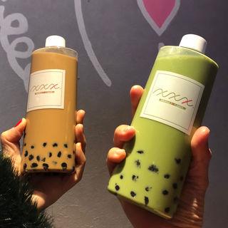 Triple x cafe>