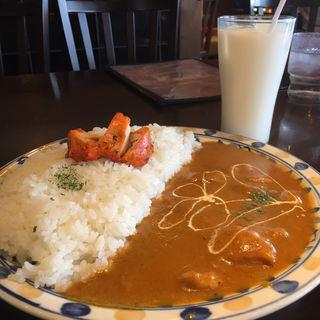 カレーライス(SAPNA 稲沢店 (サプナ))