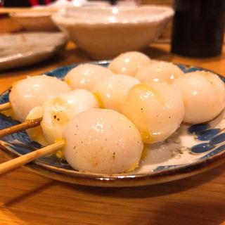 玉子(千亀 )