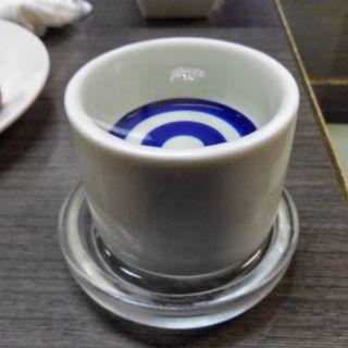 日本酒(利久 大和町店 (りきゅう))