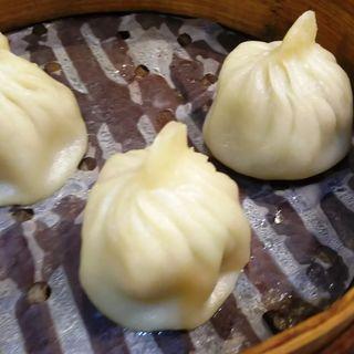 小籠包(你好 恵馨閣 (ニイハオ))