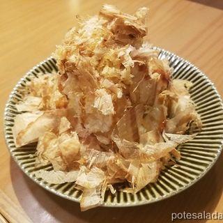 自家製ポテトサラダ 大阪味(香川一福 池袋)