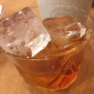 紹興酒(中国料理 もみぢ)