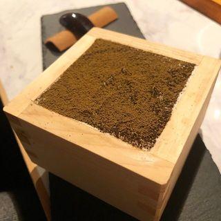 ティラミス(trattoria miyako)