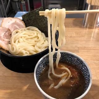 沖縄3号(ぶたのほし (TONKOTSU BABY))
