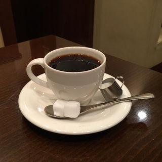コーヒー(コーヒーヤマモト 下鴨店 (COFFEEヤマモト))