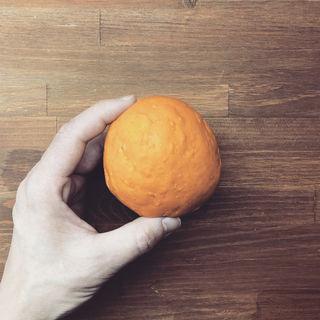 トマトの丸パン(キャスロン 紫山店 (caslon))