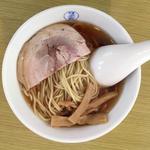 お子様ラーメン(麺や二代目 夜来香 (イエライシャン))