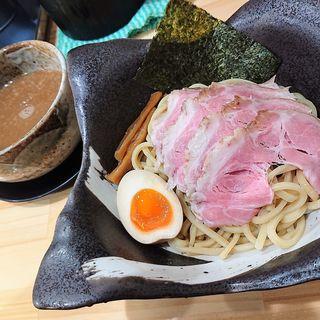 つけ麺 並(つけ麺 夢人)
