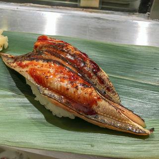 上穴子(魚がし日本一 エキュート品川サウス店 )