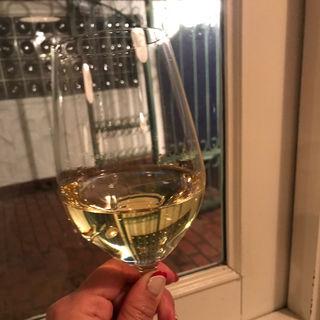 カラニカ・ビアンコ 白ワイン (オステリアルーチェ (OSTERIA LUCE))