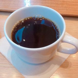 ブレンドコーヒー(カフェ ムジ ピオレ明石 (CafeMUJI))