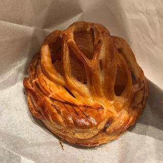 アップルパイ(神戸牛のミートパイ 日本橋高島屋S.C.店)
