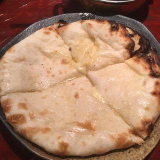 チーズクルチャ(カマルプール )