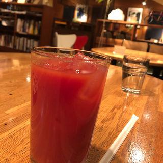 トマトジュース(いーぐる )