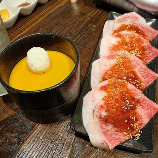 必殺!やきすき(ニクアザブ 恵比寿店 (NIKUAZABU))