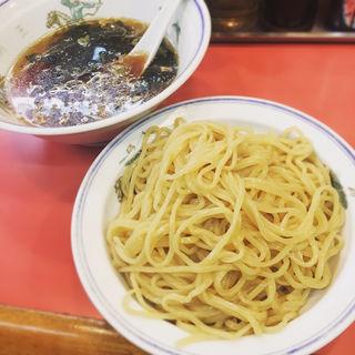 つけ麺(覇王 )