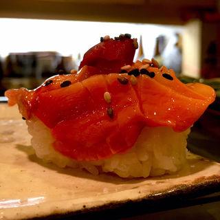赤貝(たく海 )