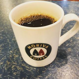 モリバブレンド(モリバコーヒー 瑞江駅北店 (MORIVA COFFEE))