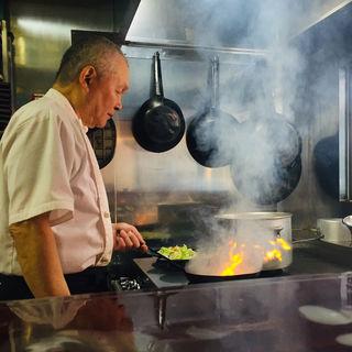 焼肉ジャポネソース(キッチンオガタ (kitchen))