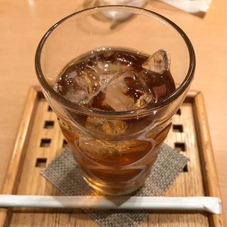ほうじ茶(朝かおり)(京はやしや)