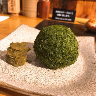 ポテトサラダ(こけぴよ )