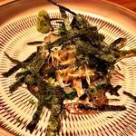 長崎産 胡麻鯖