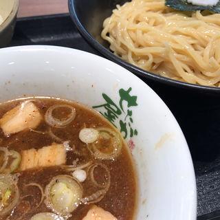 つけ麺(せたが屋 守谷サービスエリア店 )