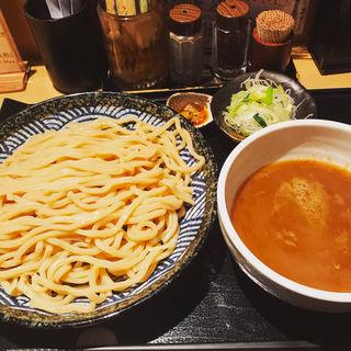 素つけ麺(道 )