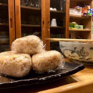若宮・舞松原ハシゴ酒セット(家庭の味 ほろよい)
