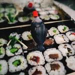 若宮・舞松原ハシゴ酒 お持ち帰りセット(たく海 )