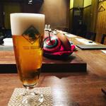 ビール ハートランド生