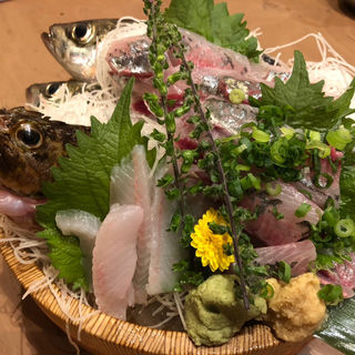 (大庄水産 (ダイショウスイサン))