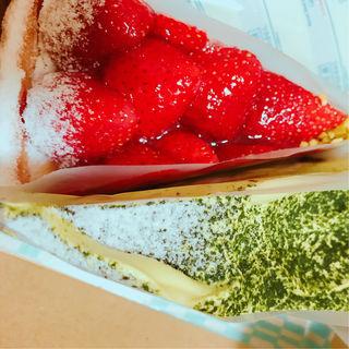 タルト(キルフェボン グランフロント大阪店)