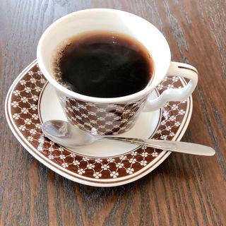 コーヒー(SACHI (サチ))