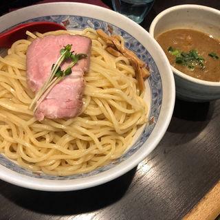 つけ麺(麺処 夏海 )