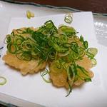 お寿司の懐石料理